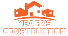 Kearns Construction